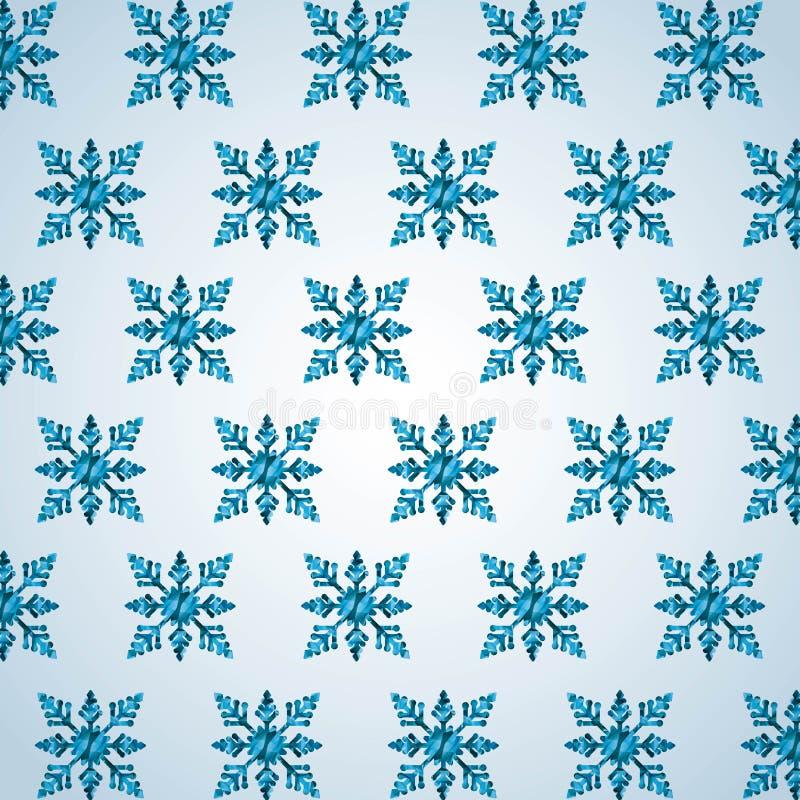 Welcome winter design. Vector illustration eps10 graphic vector illustration