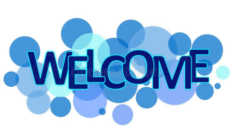 Welcome Word Kordurorddiner
