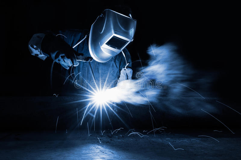 welding fotos de stock royalty free