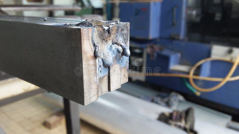 welding fotografia de stock royalty free