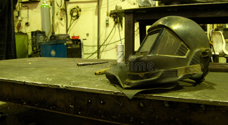 Download Welding Stock Photography - Image: 9270492