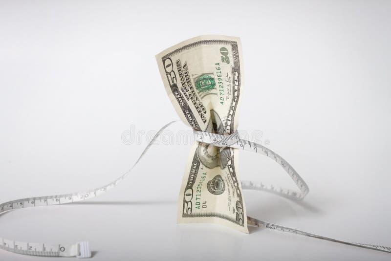 Welke belasting aan uw begroting maakt stock foto