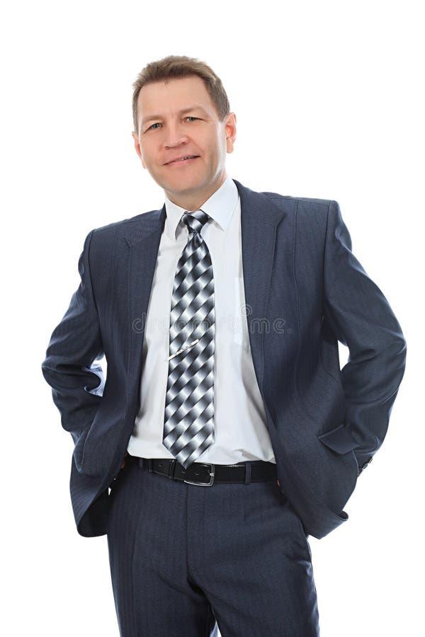 wellcome босса стоковые фото