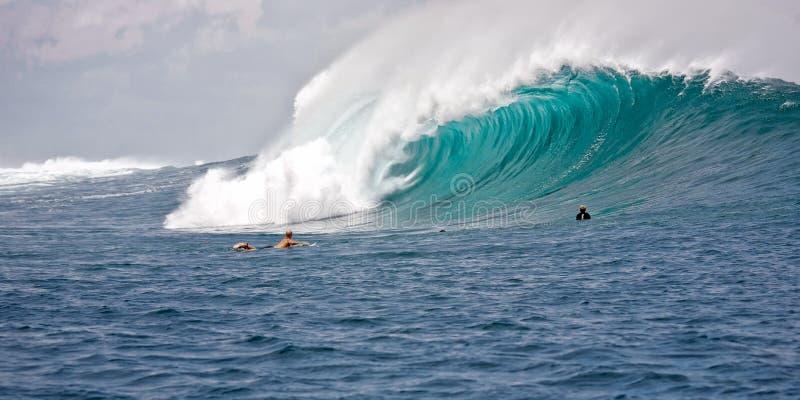 Welle, Wind-Welle, Surfen, Surfenausr?stung und Versorgungen