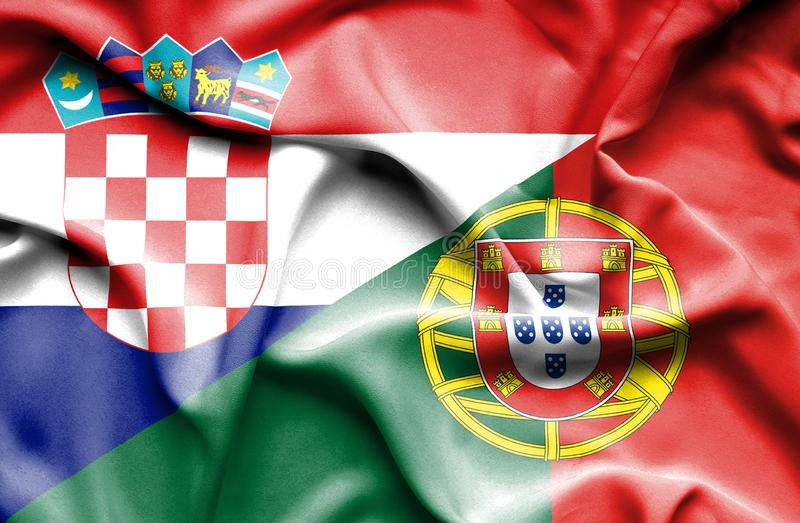 Wettquoten Kroatien Portugal