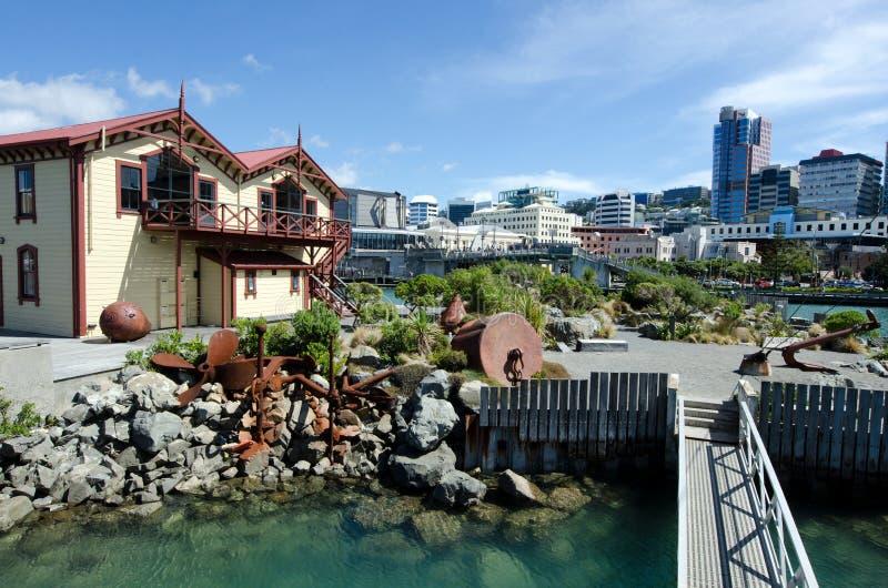 Download Lagoa Do Beira-rio De Wellington Foto Editorial - Imagem de novo, moderno: 29845046