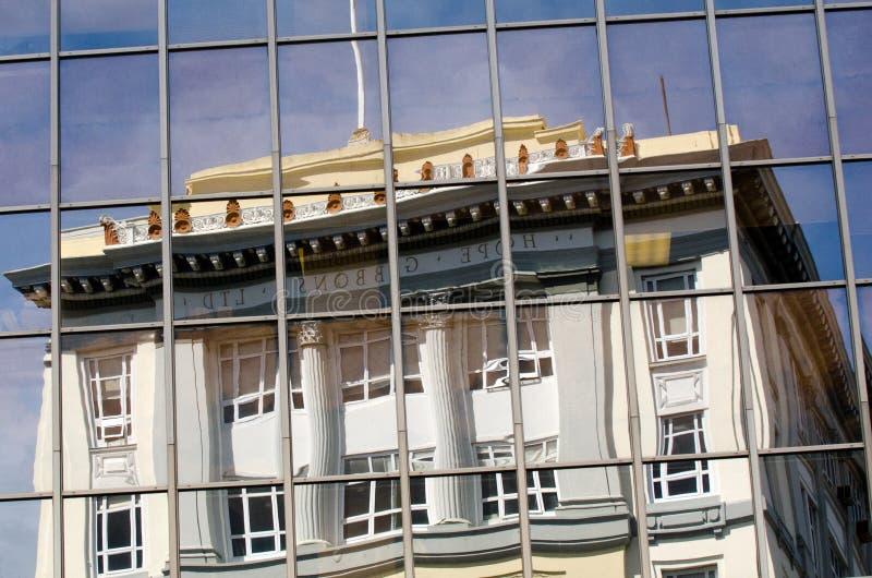Download Arquitectura Da Cidade De Wellington Imagem de Stock Editorial - Imagem de moderno, norte: 29844544