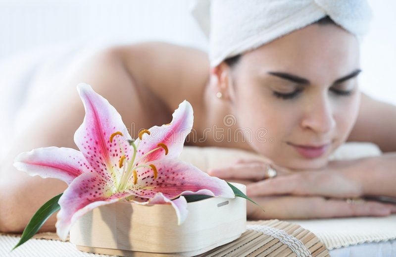 Download Wellness Royalty Free Stock Photography - Image: 1879547