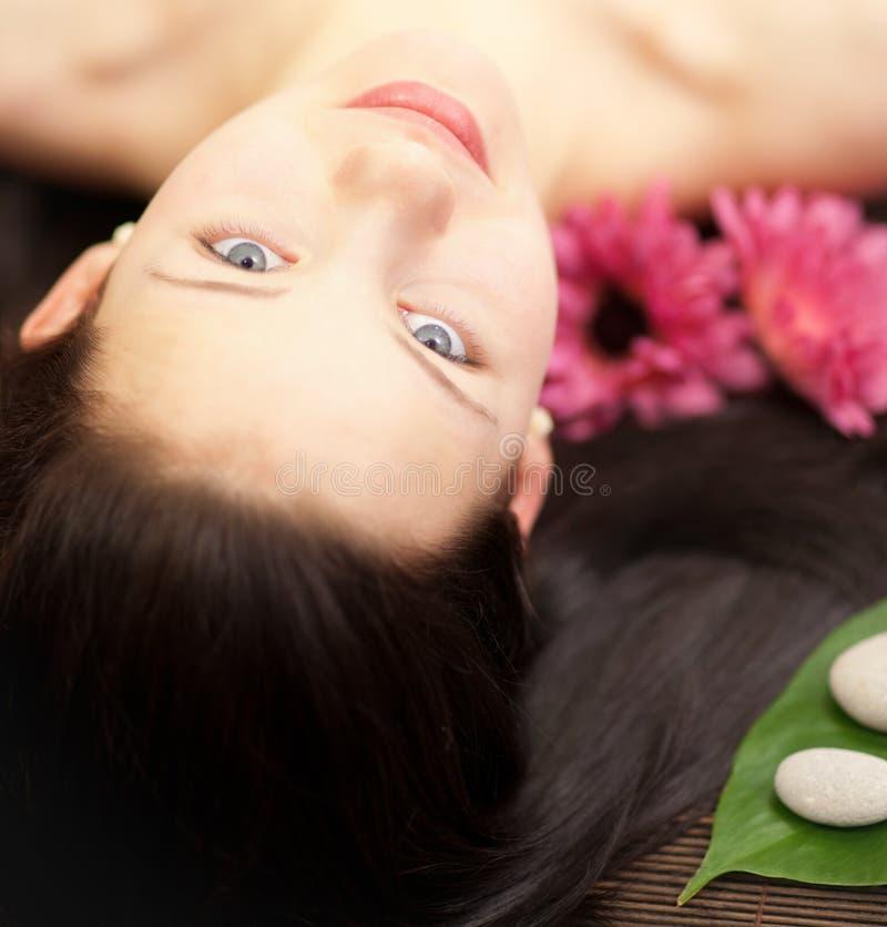 Wellness imagens de stock royalty free