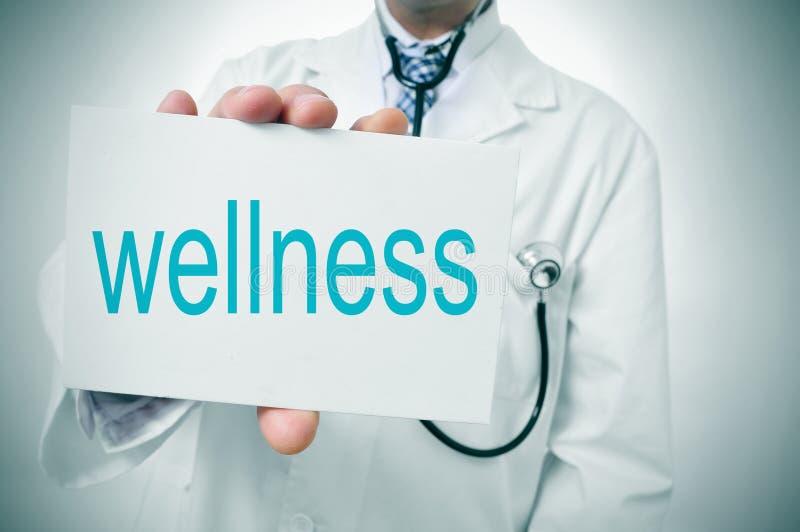 wellness royaltyfri fotografi