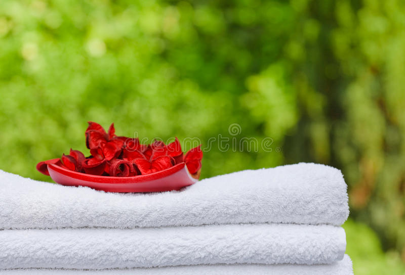 Download Wellness background stock photo. Image of dayspa, many - 23504518