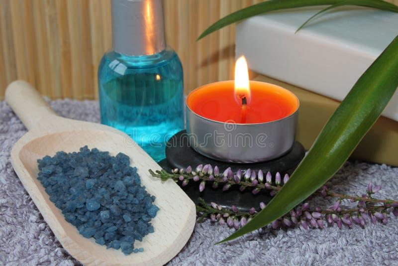Xxx pics candlelight bath sex