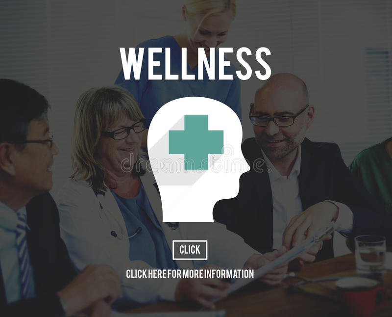 Wellness Energy fitness Good Health Nature Relax Concept stock photography