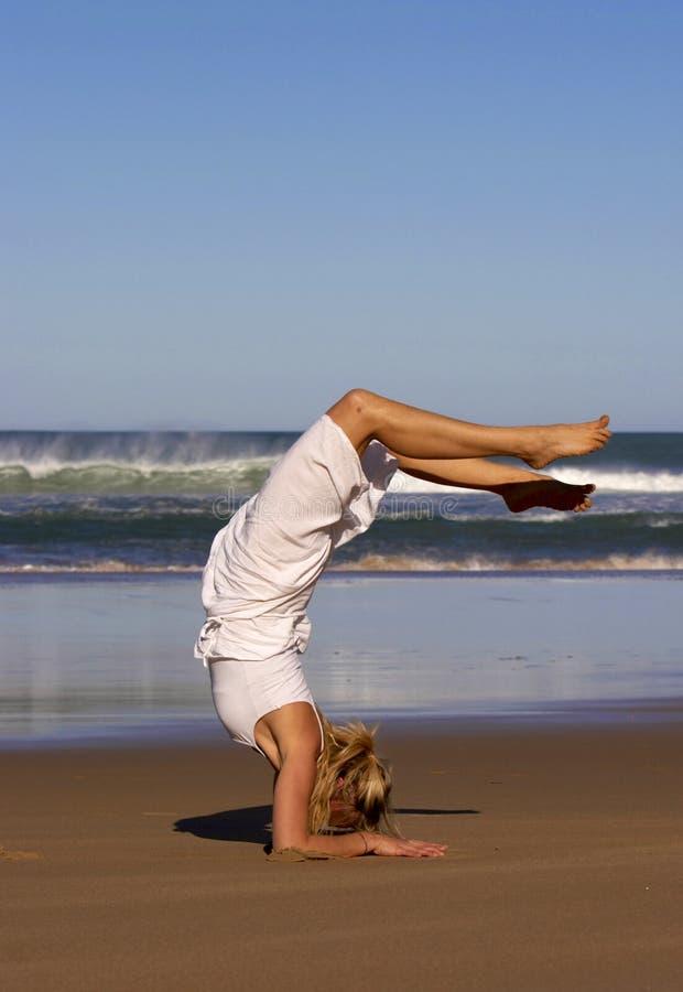 Wellness físico fotografia de stock