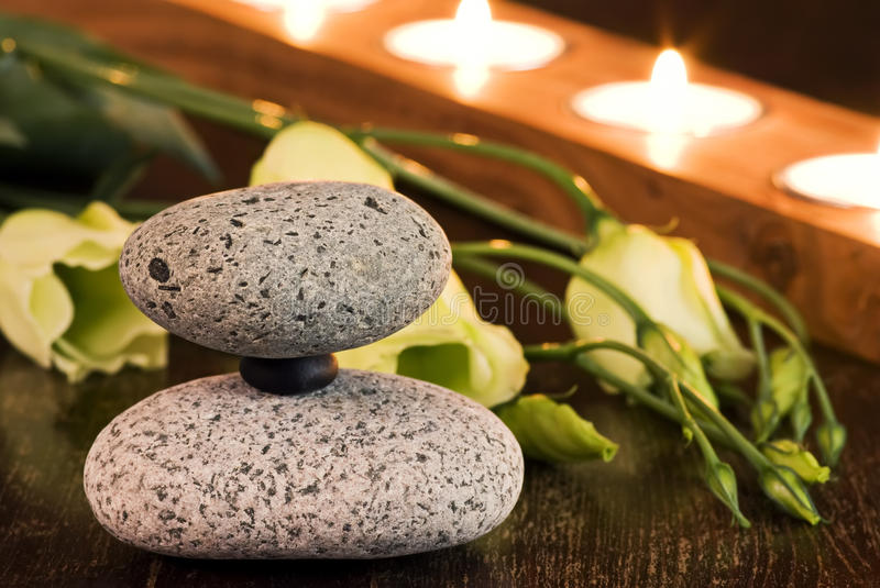 Download Wellness and Recreation stock photo. Image of fire, buddhism - 11743066