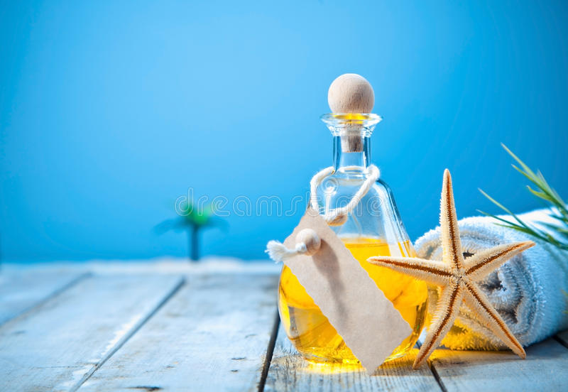 Download Wellness And Rejuvenation Royalty Free Stock Photo - Image: 24624105