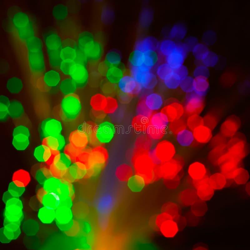 wellpaper colorfull светлое стоковые изображения rf