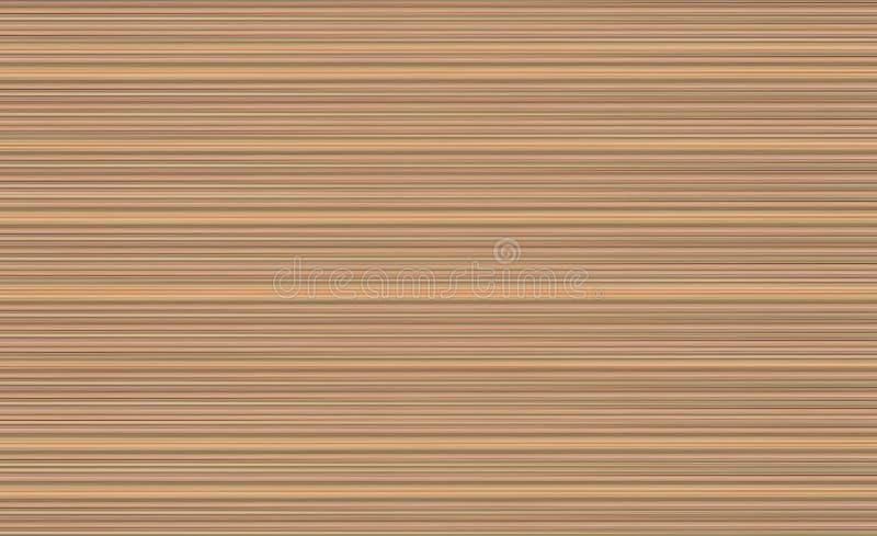 Wellpappebeschaffenheitsmuster unter heller Enge vektor abbildung