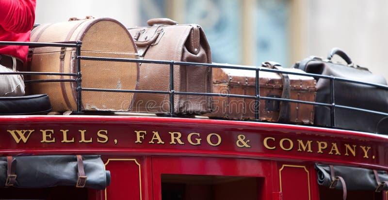 Download Wells Fargo Bank Editorial Photography - Image: 19942382