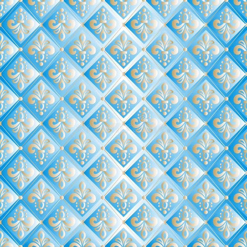 welpaper 01 διανυσματική απεικόνιση