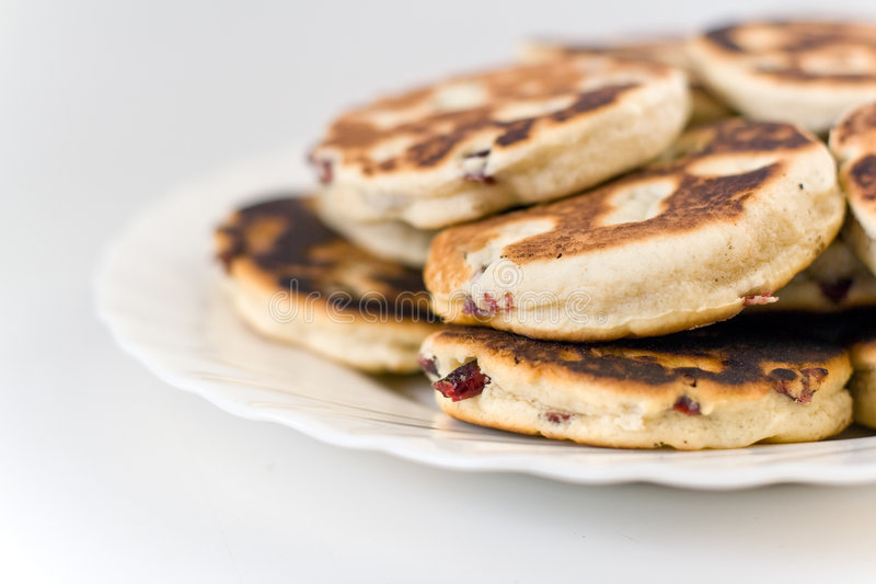 Download Welsh Cakes03 stock photo. Image of delicious, crunchy - 8845324