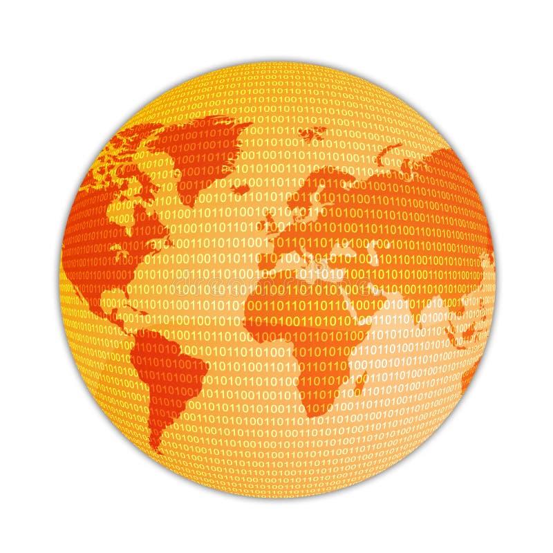 Welt Stockbild