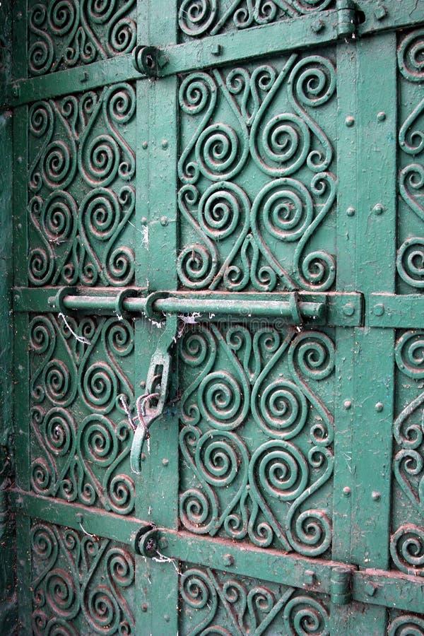 welt tourismus sibirien Die alte Stadt von Minusinsk stockfoto