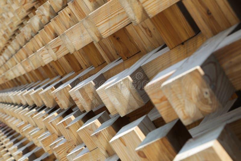 Weltausstellung Mailand lizenzfreie stockbilder