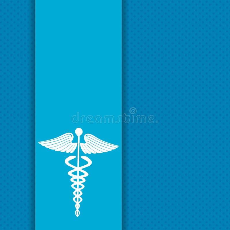 Weltgesundheitstag, Lizenzfreie Stockbilder