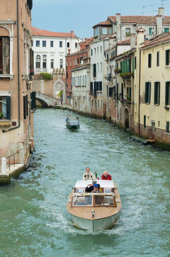 Wenecja, Italy zdjęcie stock