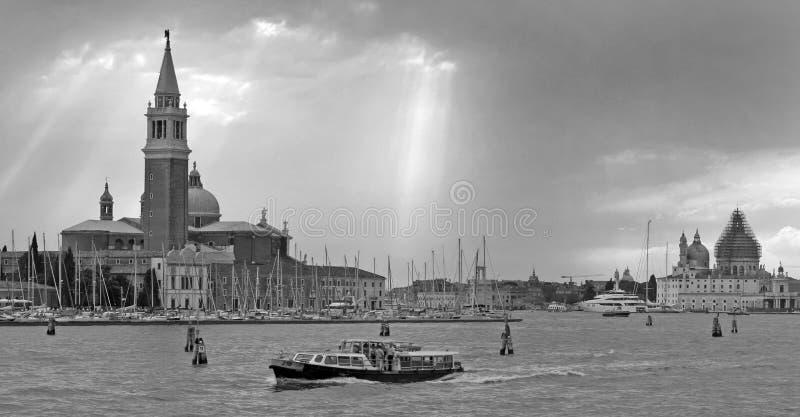 Download Wenecji obraz stock. Obraz złożonej z sławny, architektury - 3299565