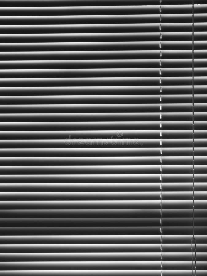 Wenecka stora: przód - v zdjęcia stock