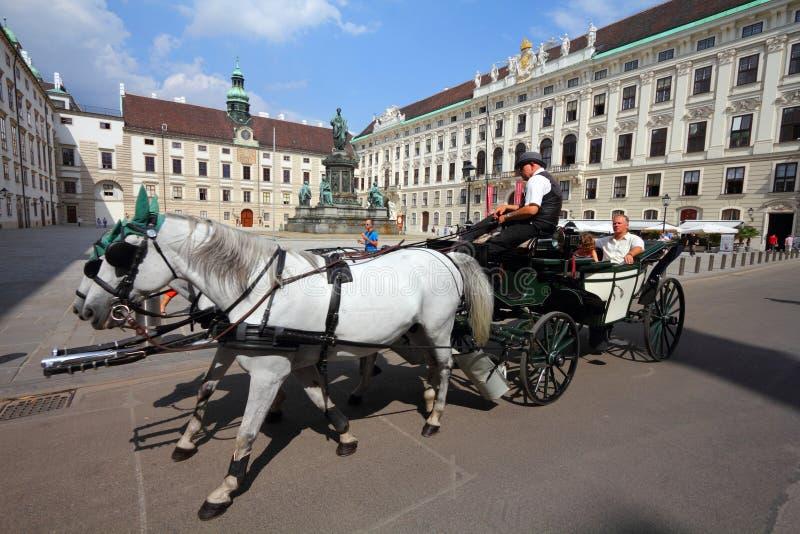 Wenen royalty-vrije stock afbeeldingen