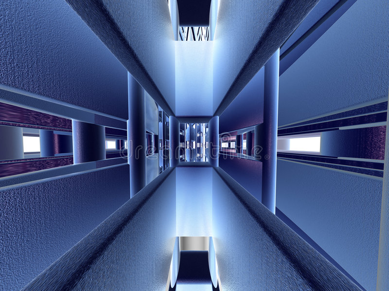 Download WEP stock illustratie. Afbeelding bestaande uit transistor - 29587