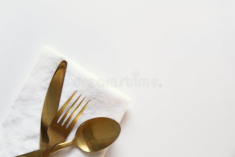Wer kommt zum Abendessen heute Abend? stockfoto