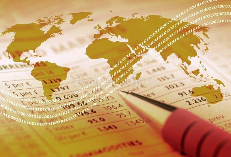Wereldhandellinks