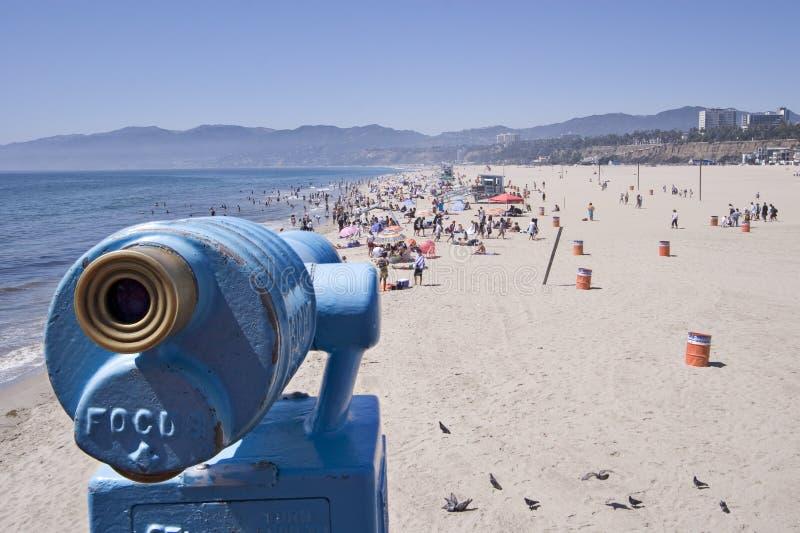 Download Werkingsgebied op pijler stock foto. Afbeelding bestaande uit oceaan - 285748