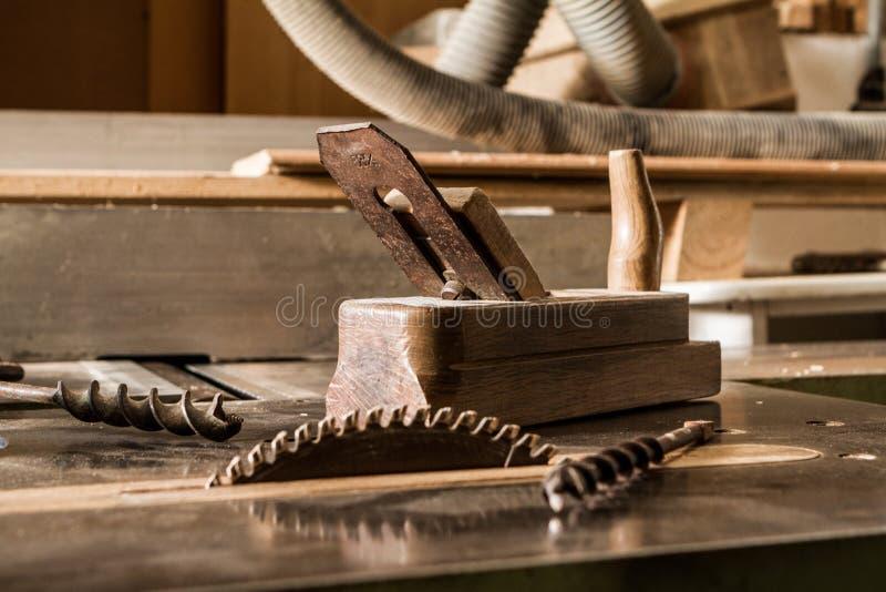 Werkzeuge lizenzfreies stockbild