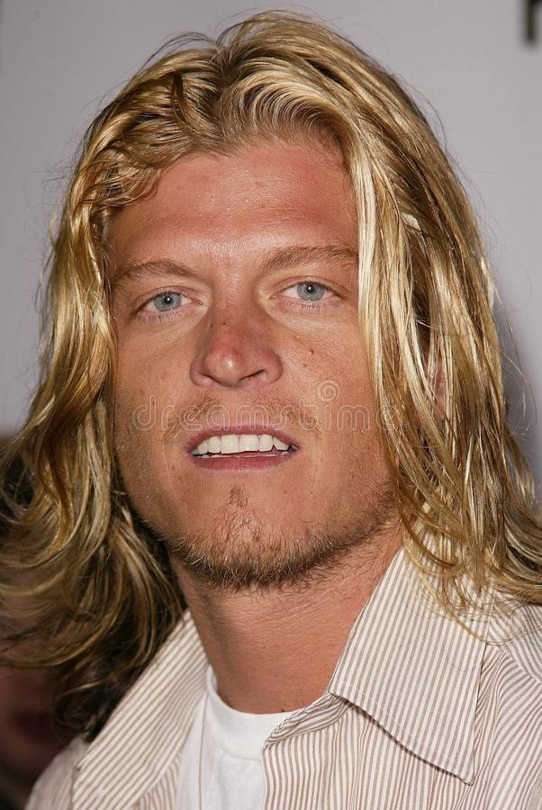 Download Wes Scantlin editorial photo. Image of bill, release - 20936506
