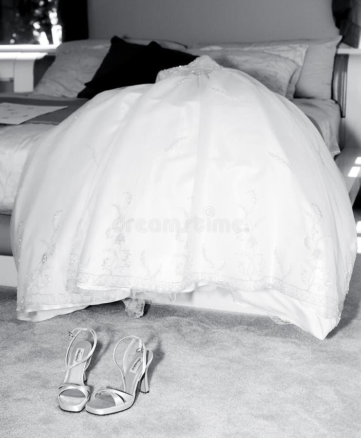 wesele się zdjęcie stock