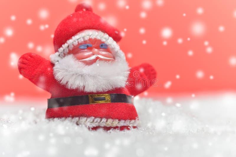 Wesoło boże narodzenia i Szczęśliwy nowy rok fotografia stock