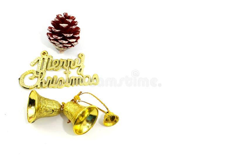 Wesoło boże narodzenia zabawki i prezenta tło obrazy royalty free