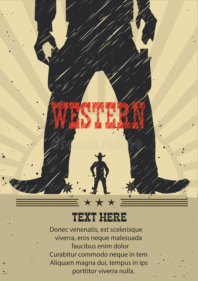 Gunfighter PNG - western-gunfighter old-west-gunfighters cowboy ... | 900x636