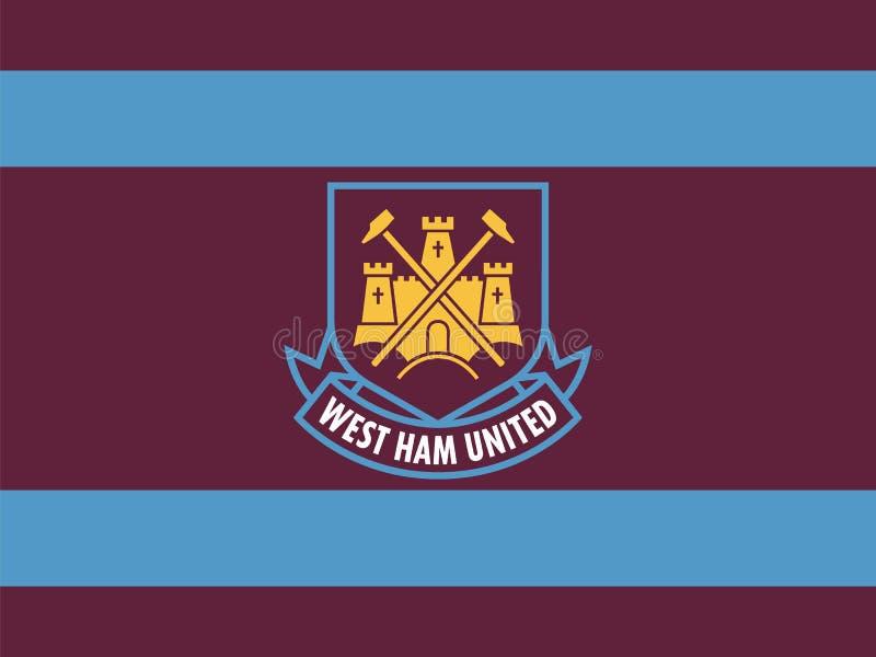 West Ham United Stock Illustrations 30 West Ham United Stock Illustrations Vectors Clipart Dreamstime