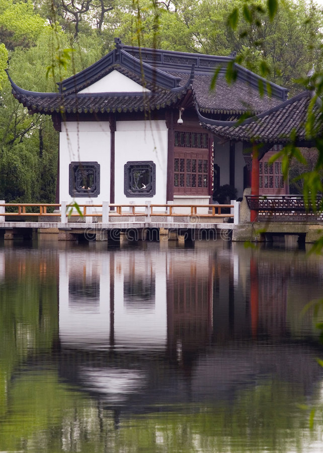 Download West Lake stock photo. Image of reflection, travel, classic - 2319256