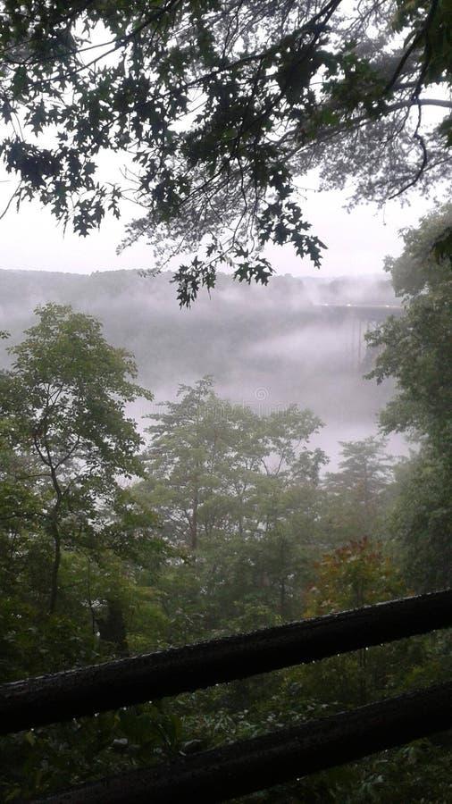 West Virginia fotografia de stock