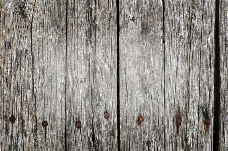 Western grunge wood background royalty free stock photo