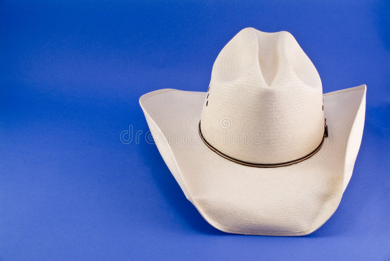 Western Style royalty free stock images