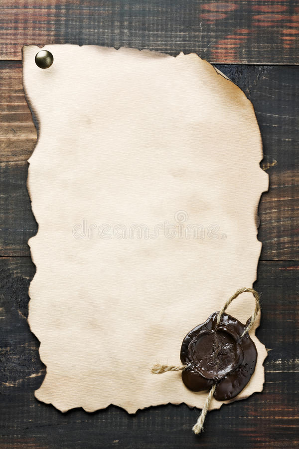 Western style blank sign stock image. Image of poster - 18003315