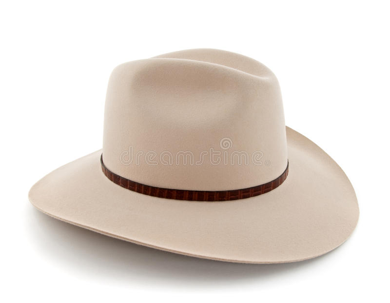 Download Western style hat stock image. Image of nobody, american - 16096887